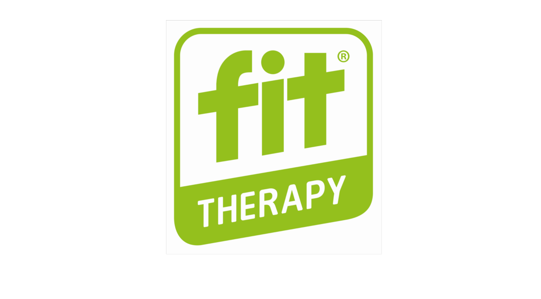 LOGO FIT THERAPY MARCA 1